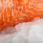 Охлаждане и замразяване на месото