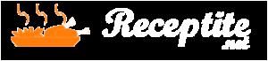 Receptite.net logo